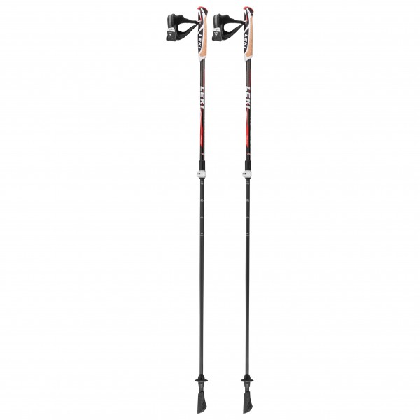 Leki - Instructor Lite - Nordic walking poles