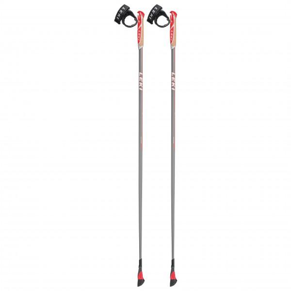 Leki - Smart Carat - Stokken voor nordic walking