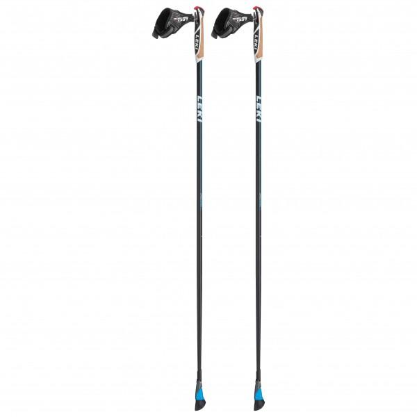 Leki - Smart Comp - Nordic walking poles