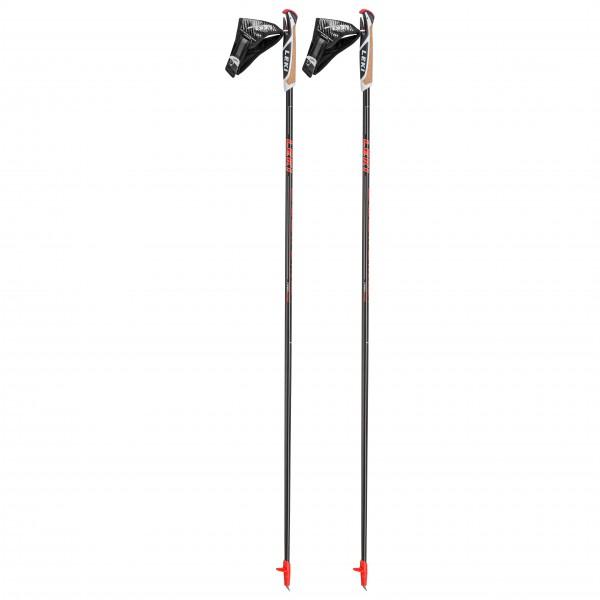 Leki - Walker Platinium - Nordic walking poles