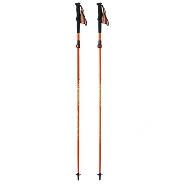 Dynafit - Ultra Pole - Trailrunningstöcke