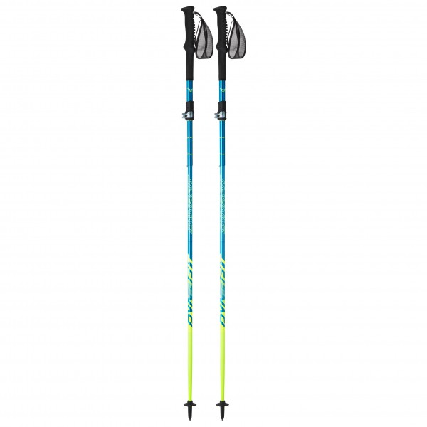 Dynafit - Ultra Pole - Running poles