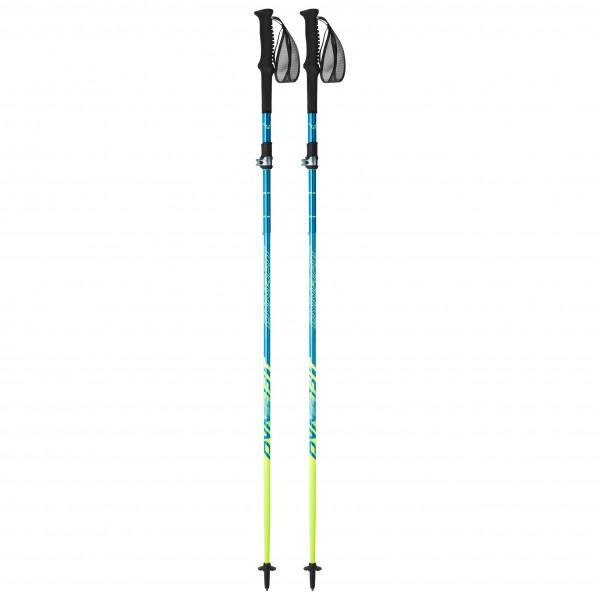 Dynafit - Ultra Pole - Running poles