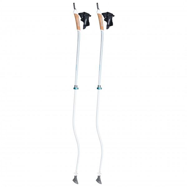 Komperdell - Ergo Vario - Stokken voor nordic walking