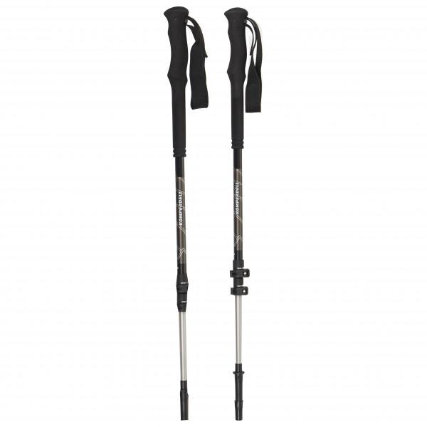 Komperdell - Explorer PL 2.1 Special Edition - Walking poles