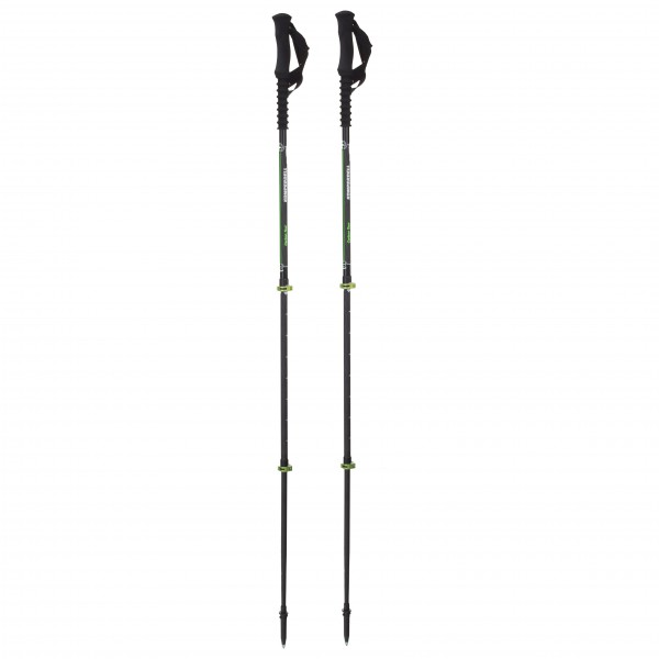 Komperdell - Carbon Tour PL - Touring poles