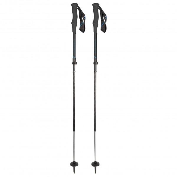 Salewa - Carbonium Alp Speed Poles - Walking poles