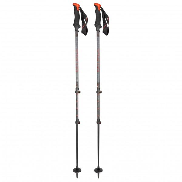 Salewa - Carbonium Tour Poles - Walking poles
