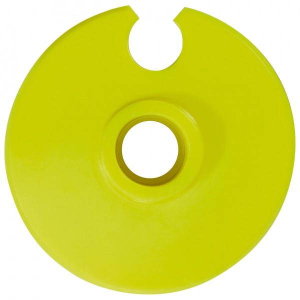 Leki - Alpinteller - Trekkingstok-accessoires