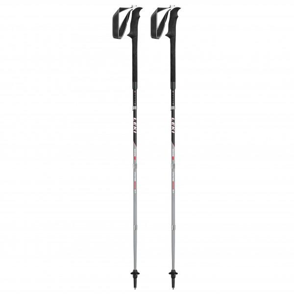 Leki - Micro Vario Comp - Walking poles