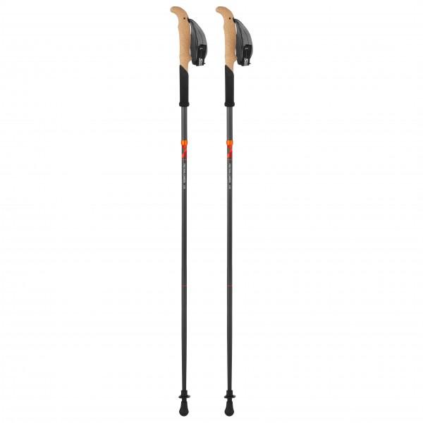 Swix - Sonic Pro Trail Carbon - Walking poles