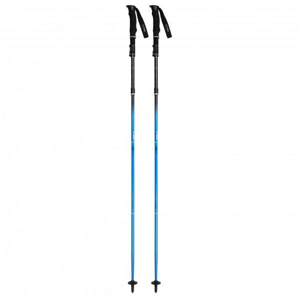 Helinox - LTL 135 - Walking poles