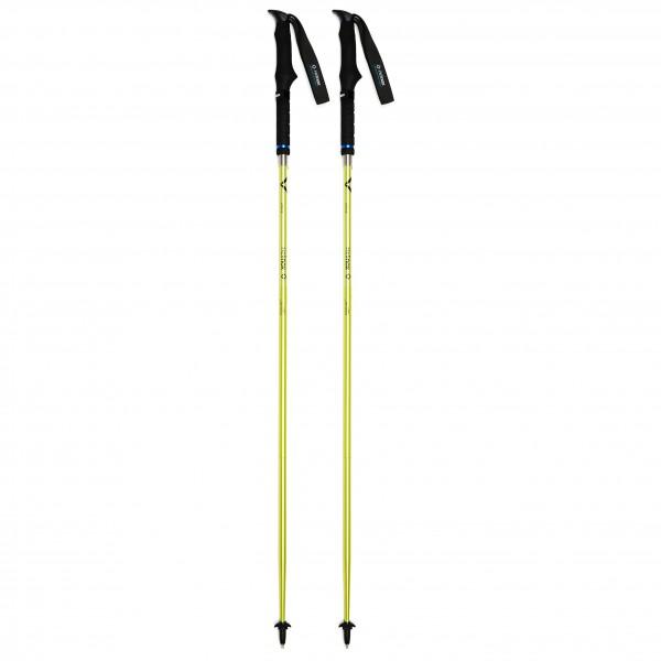 Helinox - TL 115 - Walking poles