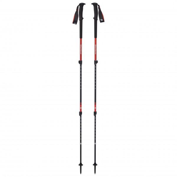 Black Diamond - Trail Trek Poles - Bastones de trekking