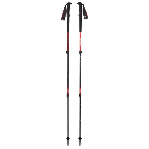 Black Diamond - Trail Trek Poles - Walking poles
