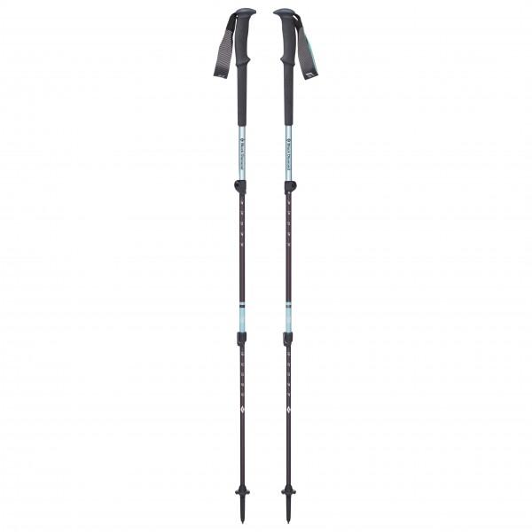 Black Diamond - Women's Trail Trek Poles - Walking poles