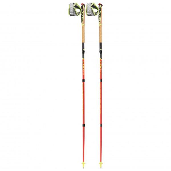 Leki - Micro Trail Pro - Walking poles