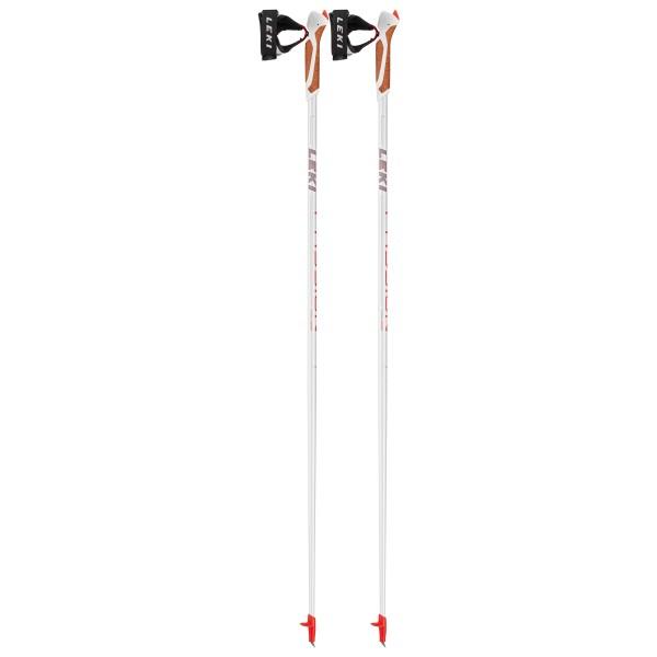 Leki - Passion - Nordic walking poles