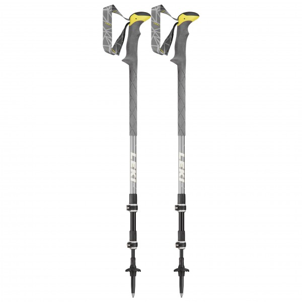 Sherpa XTG - Walking poles