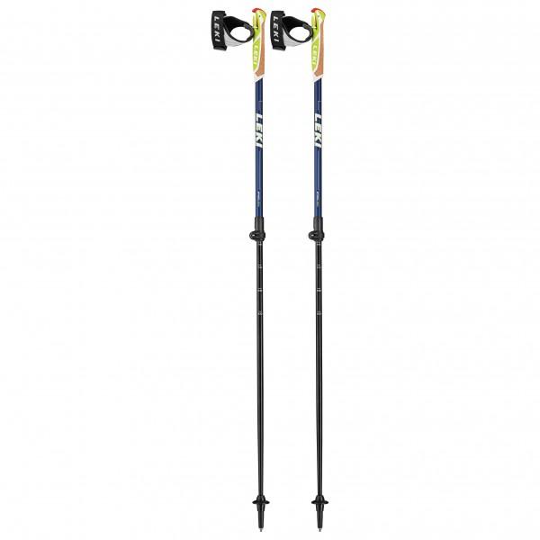 Leki - Spin Shark SL - Nordic walking poles