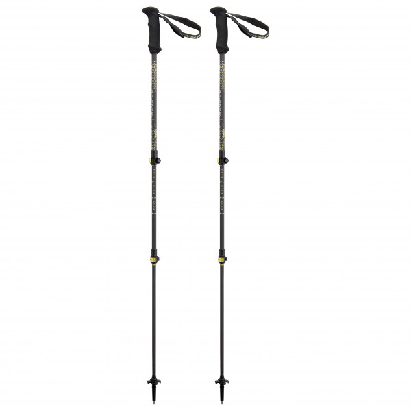 Camp - Backcountry Carbon 2.0 - Walking poles