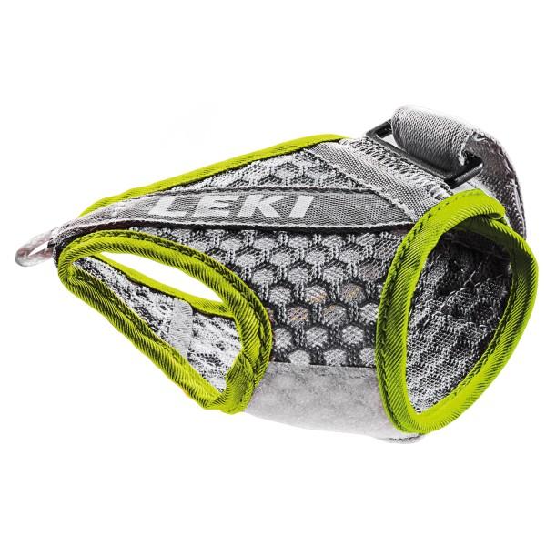 Leki - Shark Frame Strap Mesh - Trekkingstok-accessoire
