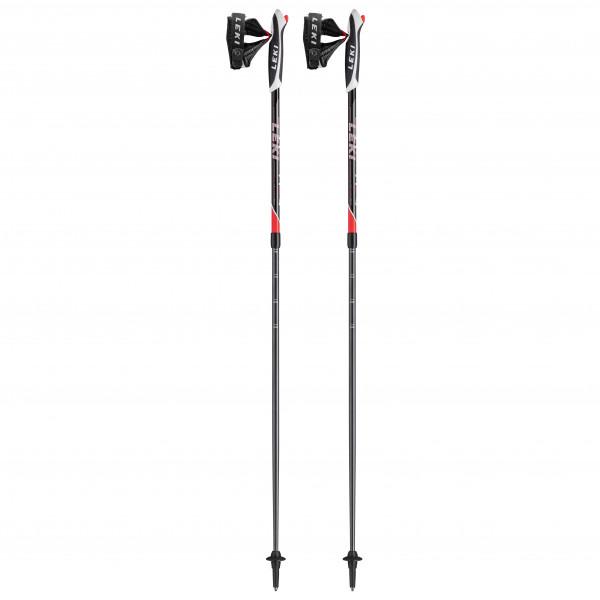 Leki - Spin - Nordic walking poles
