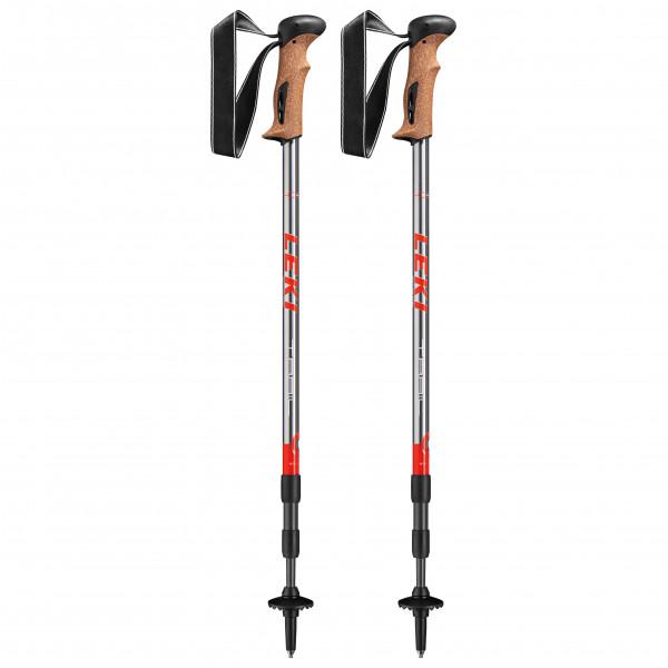 Leki - Trail - Walking poles