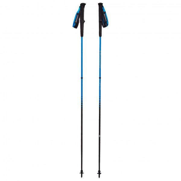 Distance C Running Trek Poles - Running poles