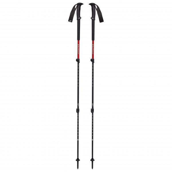 Black Diamond - Trail Back Trek Poles - Walking poles