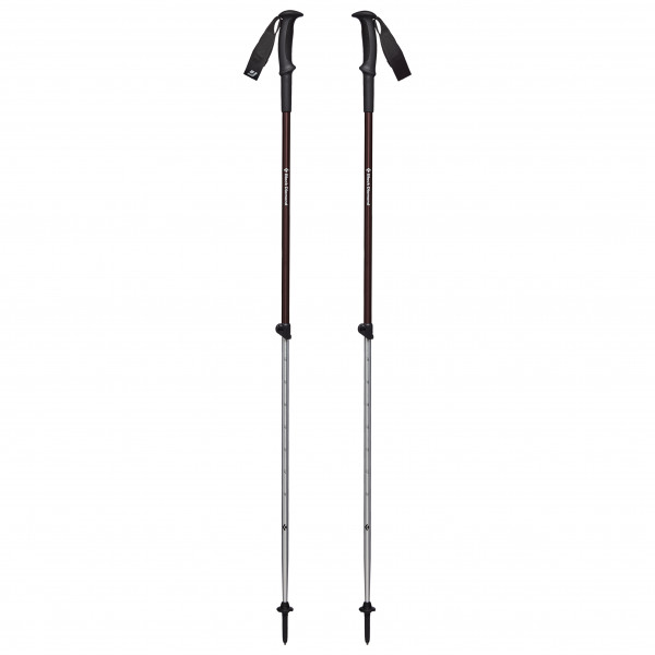 Black Diamond - Trail Sport 2 Trek Poles - Trekkingstöcke