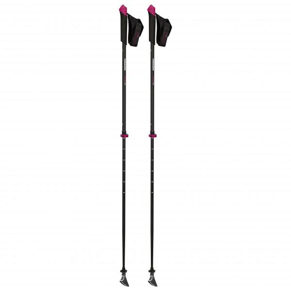 Komperdell - Spirit Powerlock - Nordic walking poles