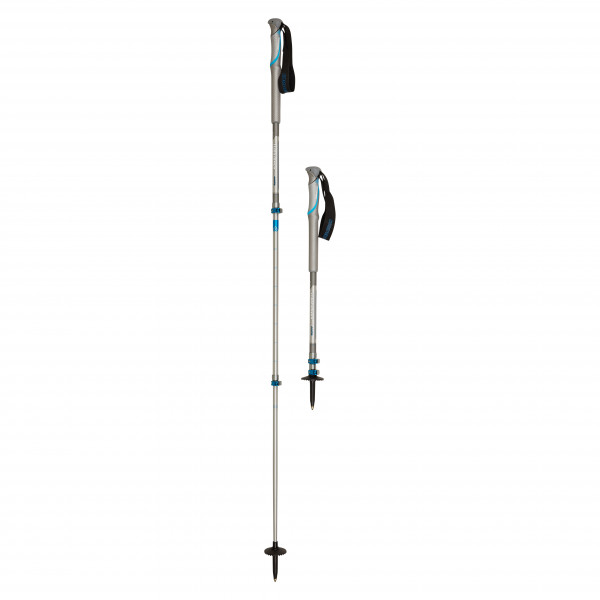Komperdell - Explorer Pro - Walking poles