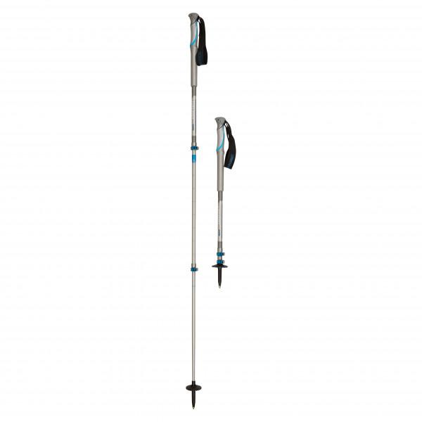 Komperdell - Explorer Pro - Walking poles