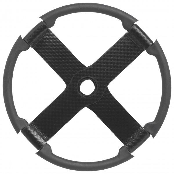 Swix - Basket Swix Sonic - Reservetallerken