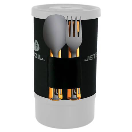 Jetboil - Cozy - Ersatzmantel für PCS