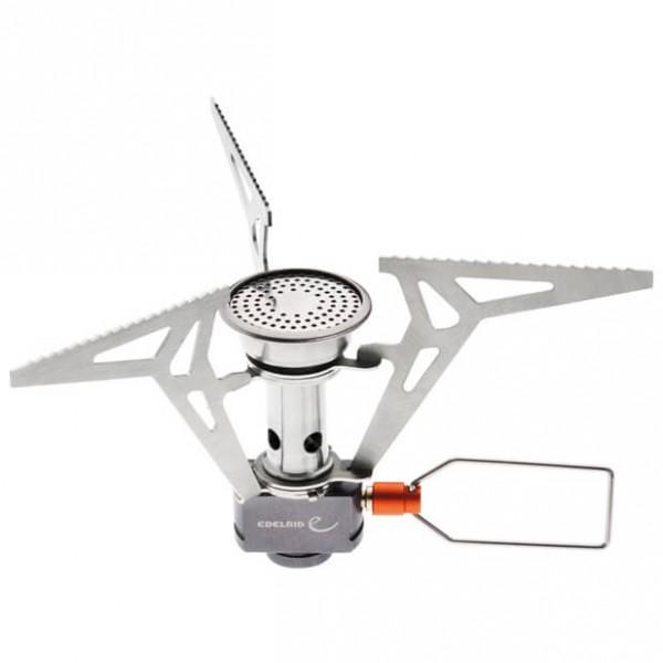 Edelrid - Kiro ST - Gas stove
