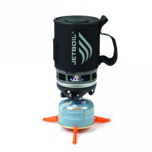 Jetboil - ZIP Cooking System - Gas stove