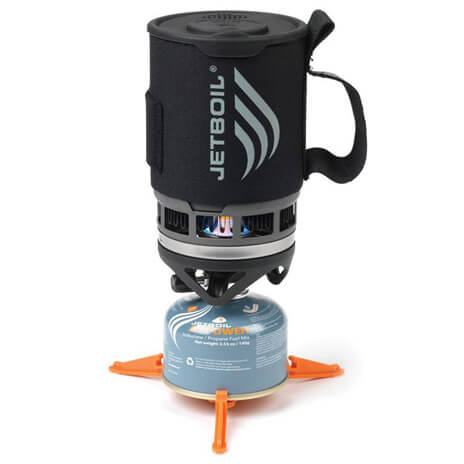 Jetboil - ZIP Cooking System - Gaskookstel