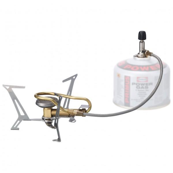 Primus - Express Spider Stove - Réchauds à gaz