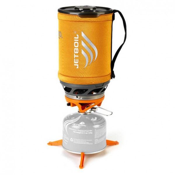 Jetboil - Sumo - Gas stove