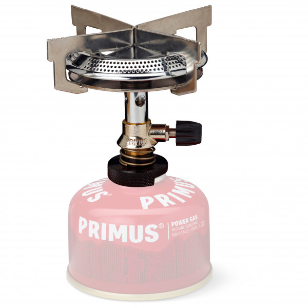 Primus - Mimer Duo Stove - Gaskogeapparater