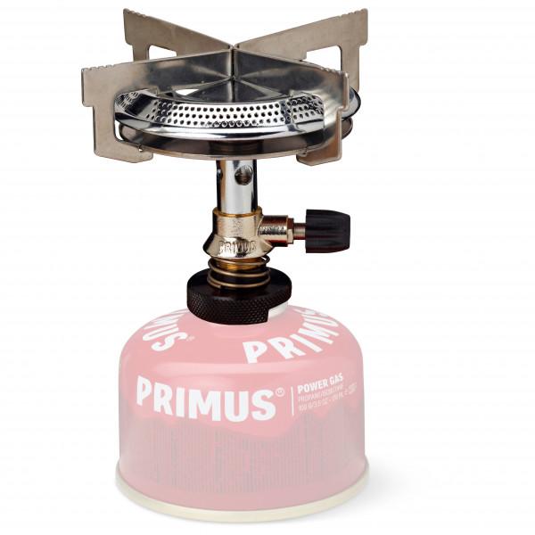 Primus - Mimer Duo Stove - Gaskookstel
