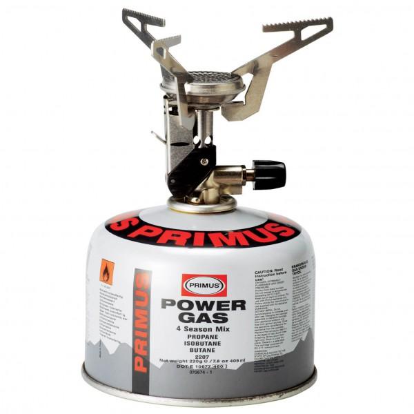Primus - Express Stove - Gas stove