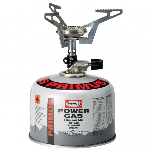 Primus - Express Stove - Gas stoves