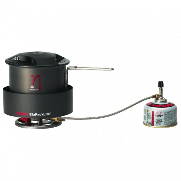 Primus - Eta Pack Lite - Gaskogeapparater