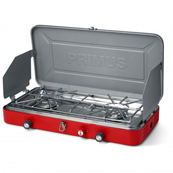 Primus - Atle II - Gas stove
