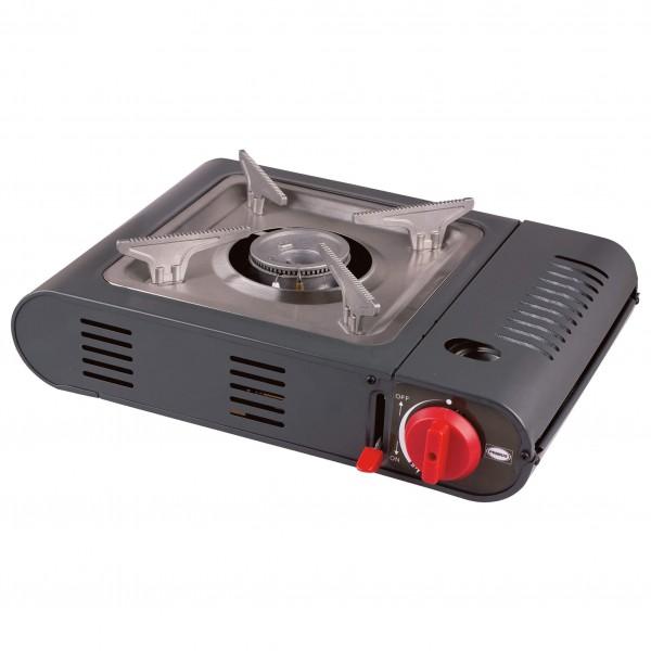 Primus - Stena - Gas stoves