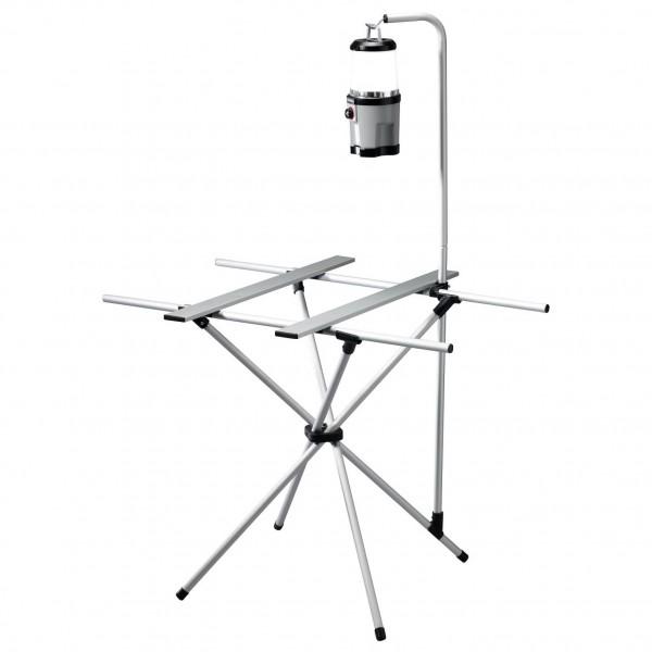 Primus - Camp Kitchen & Table