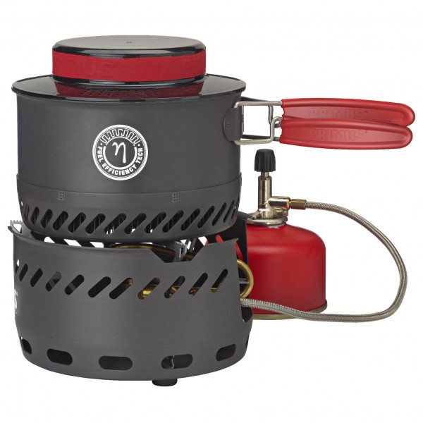 Primus - Spider Stove Set - Gas stove